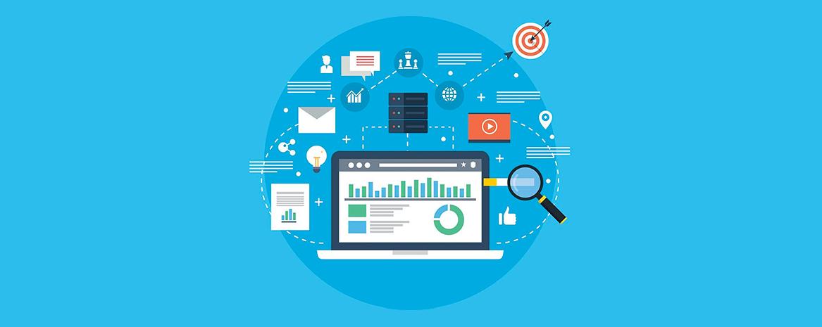 Fuja das métricas de vaidade com o data-driven marketing