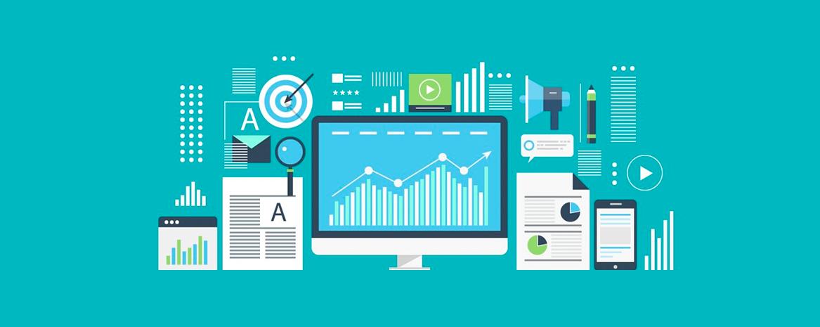 Marketing data-driven: conheça os 5 pilares