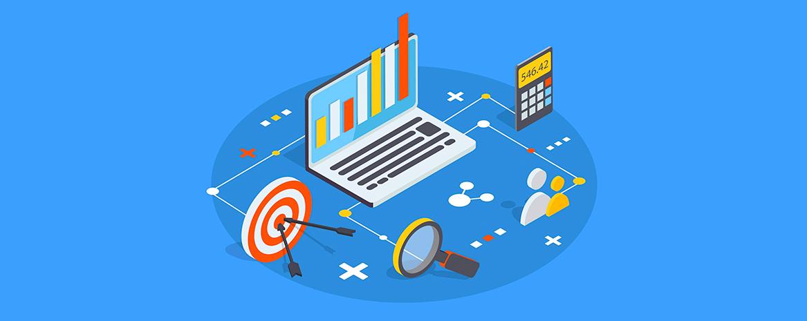 Conheça os 3 tipos de dados do Big Data e sua relevância para o marketing data-driven
