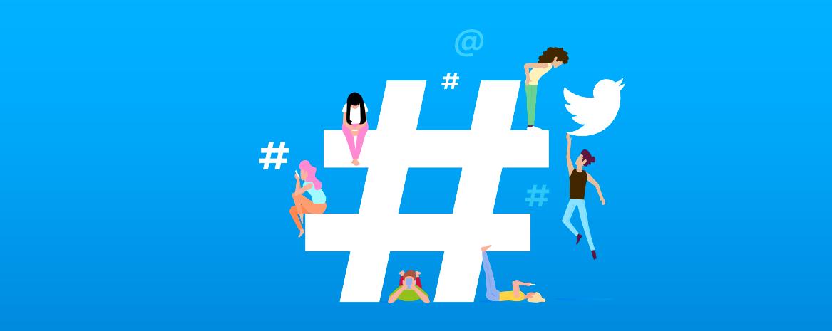 Vale a pena investir em Twitter Ads? A ROI Mine responde pra você!