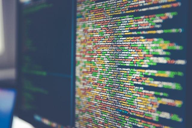 Lei Geral de Proteção de Dados: como isso afeta o marketing digital?