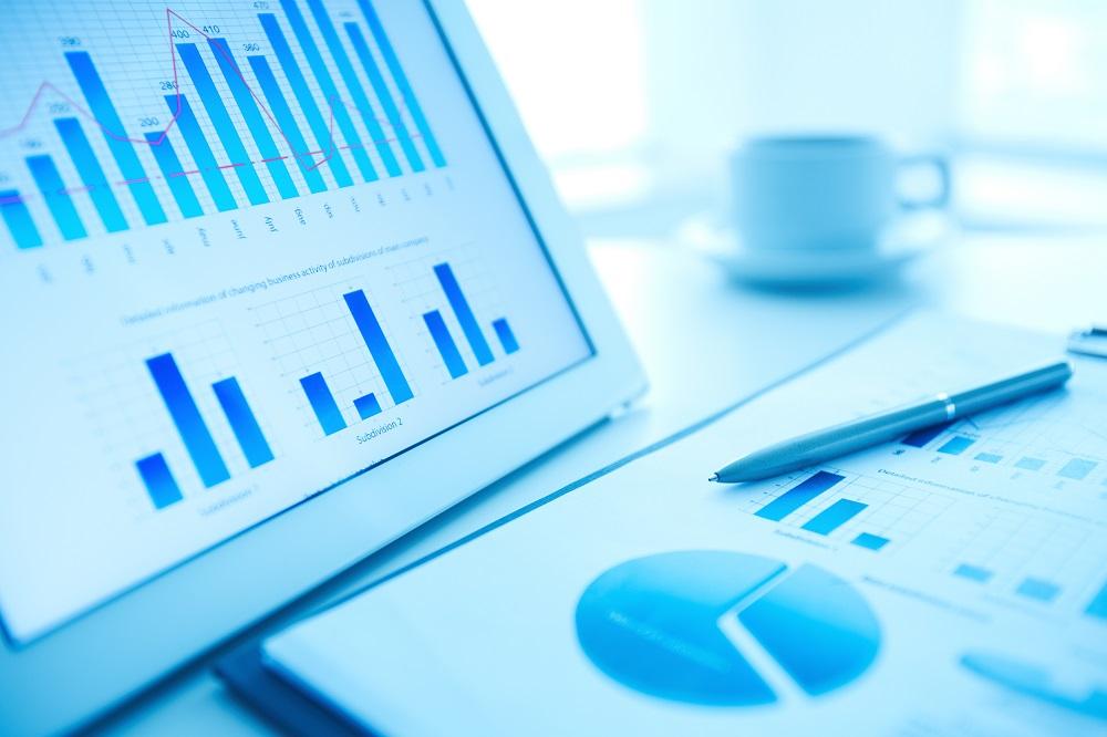 Data driven: o que é e como aplicar?