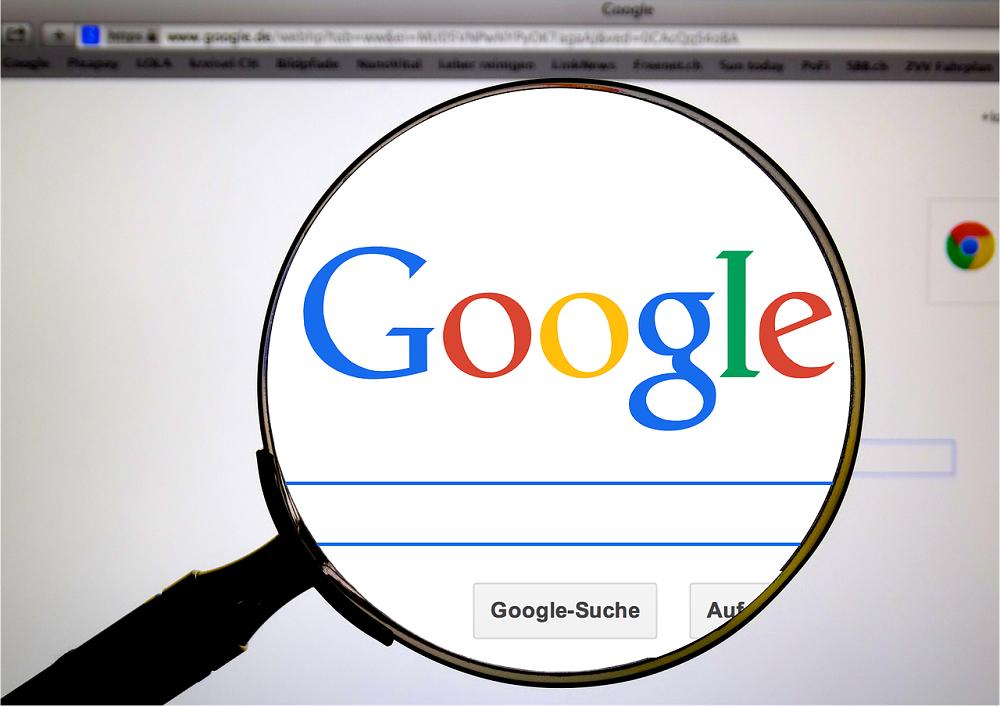 Melhores posições no Google: qual a diferença entre busca orgânica e patrocinada?
