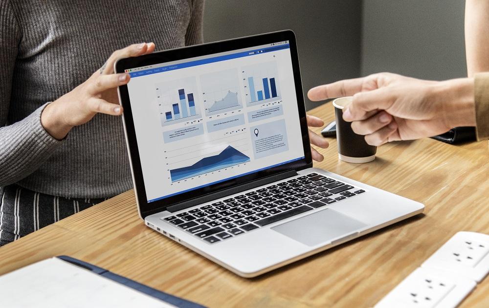 LGPD afeta a estratégia Data Driven?