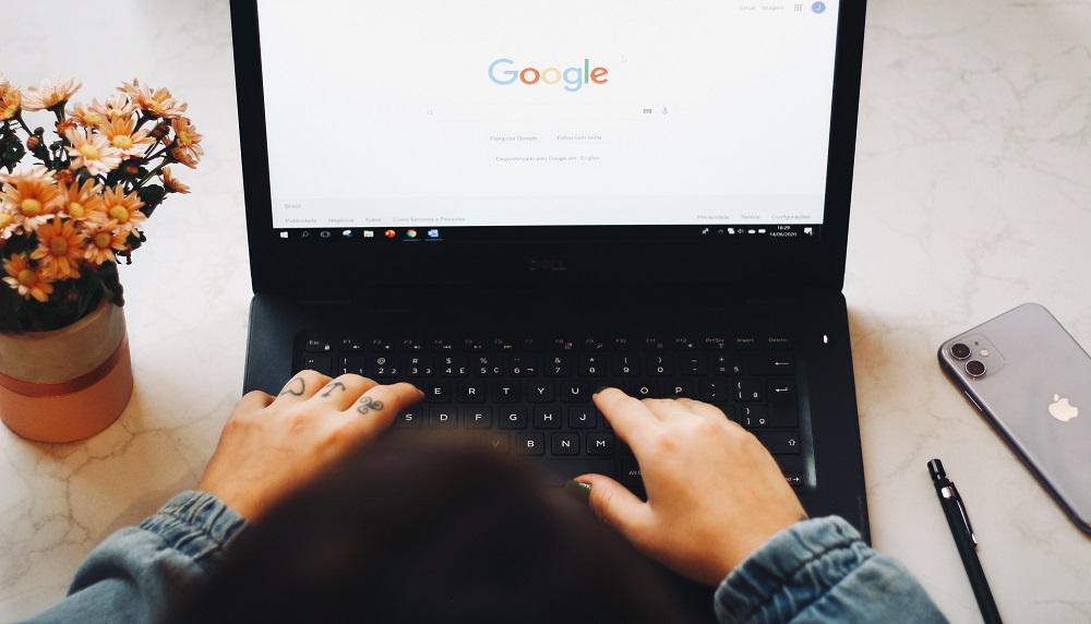 O que é um conteúdo otimizado para SEO?