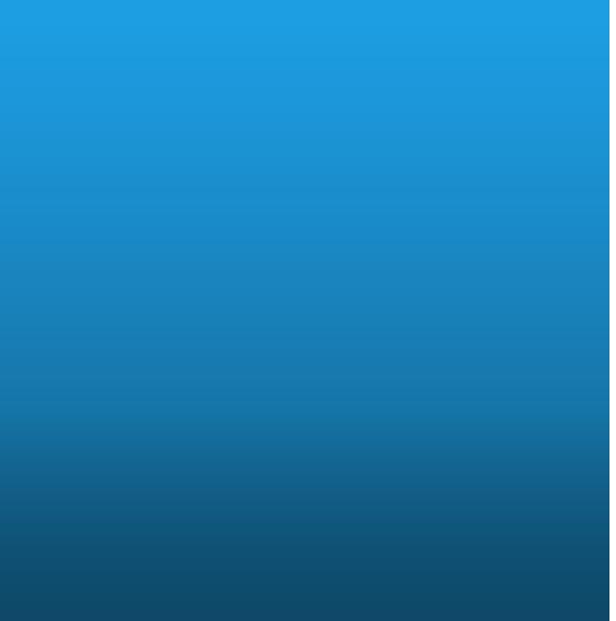 Icone Desenvolvimento Web