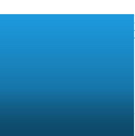 Icone Mídia Programática