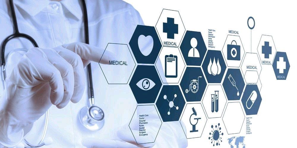Produtos Médicos e Hospitalares   Case Montserrat Shop