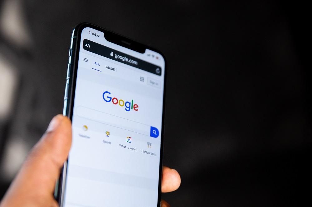Algoritmo do Google mudou para dispositivos móveis