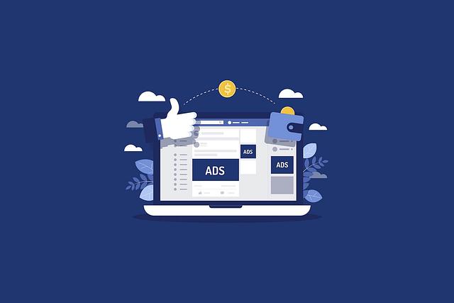 Facebook Ads: entenda como melhorar resultados da sua empresa com esta plataforma!