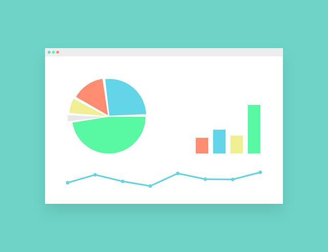 O que é SEO: conheça a estratégia para melhorar o tráfego do teu site