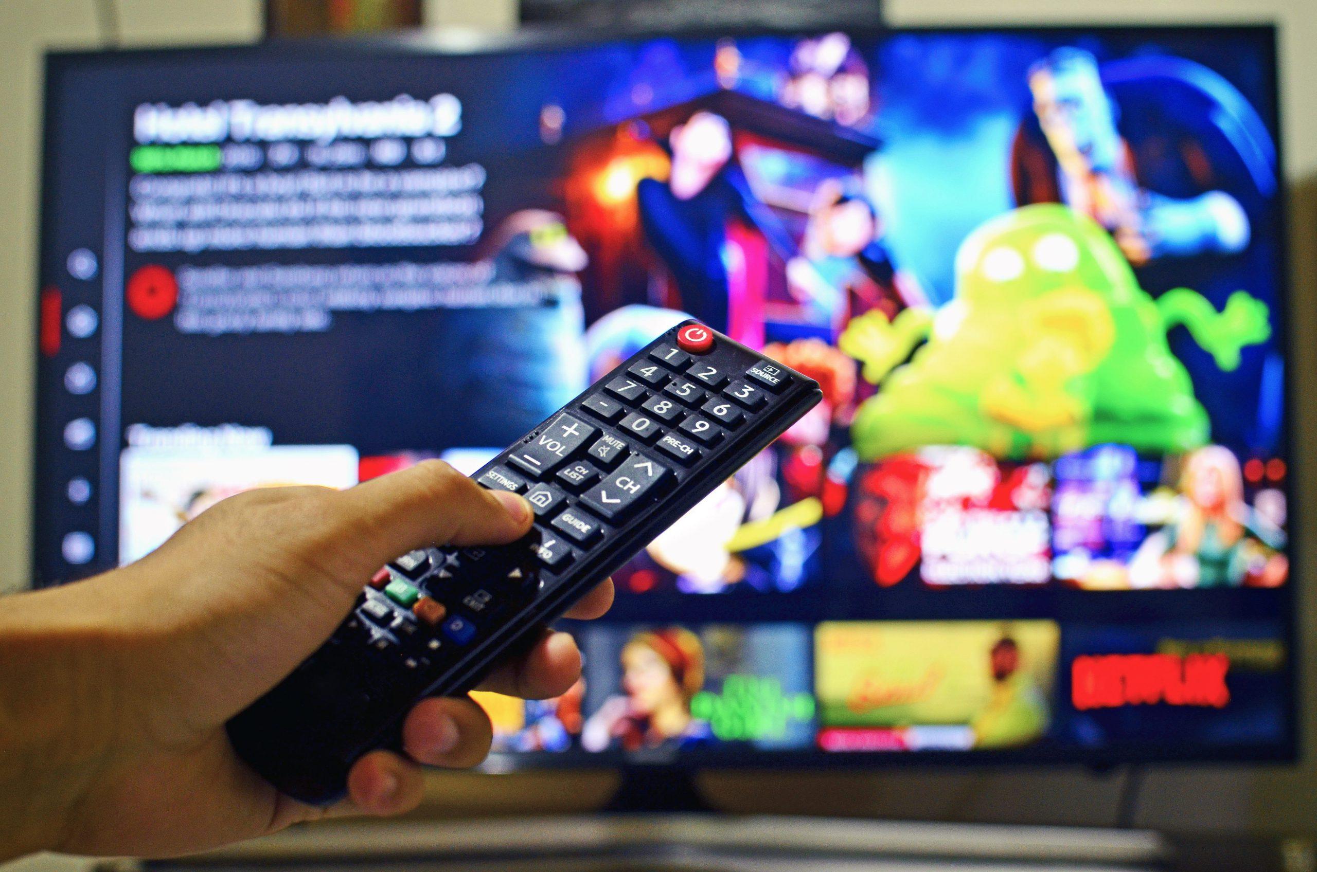 3 lições de marketing digital para aprender com a Netflix e outras grandes empresas