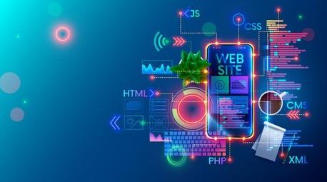 Pesquisas por dispositivos móveis superam as feitas por desktop: entenda a importância de investir em desenvolvimento web para sites mobile