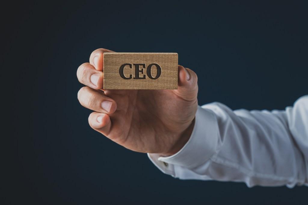 CEO x SEO: qual a diferença?