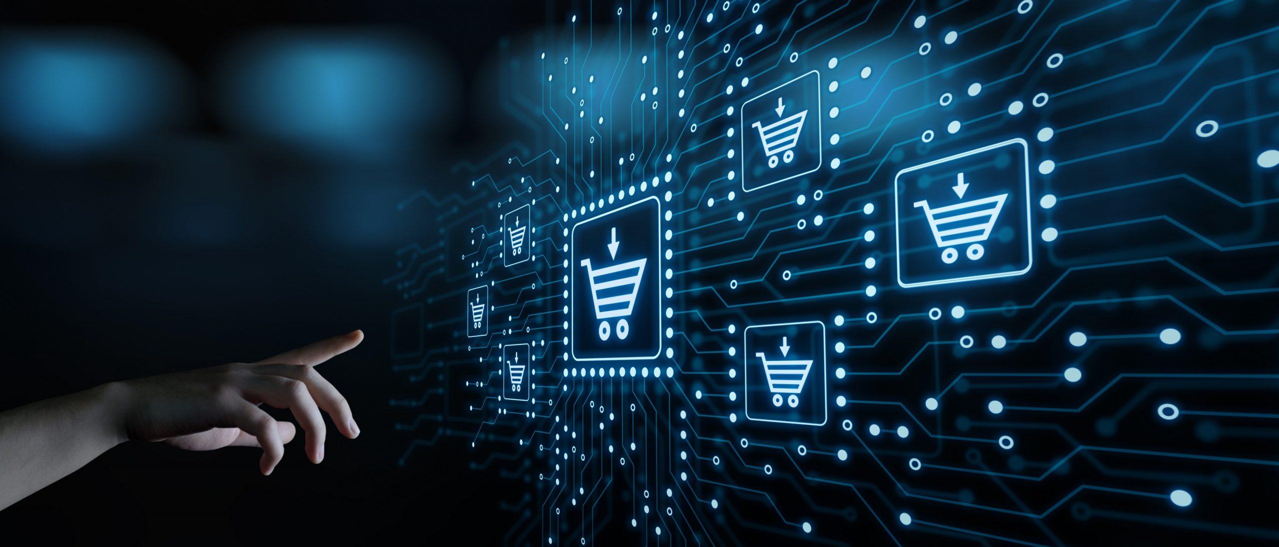 SEO para e-commerce: entenda como vender mais!